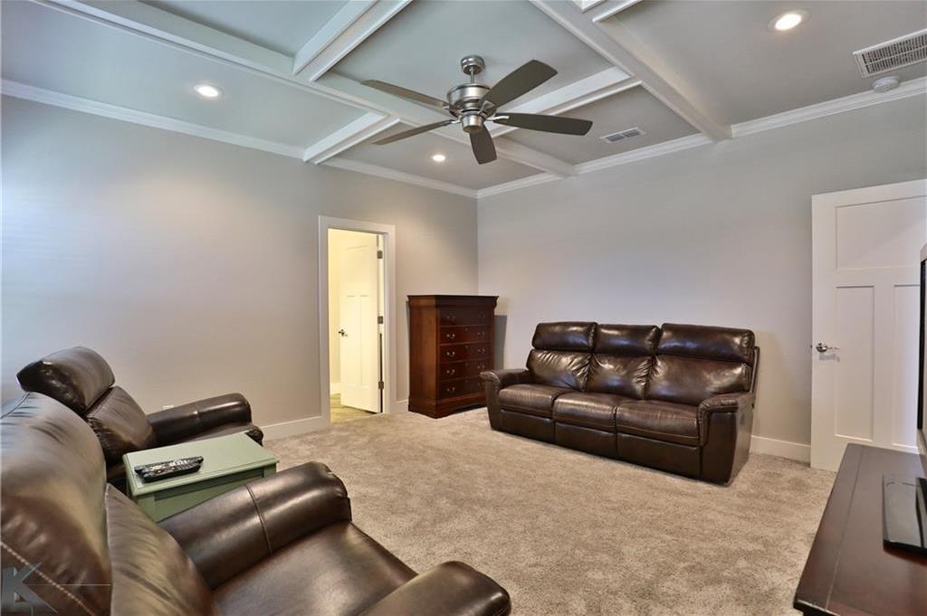 Homes for sale in Abilene Texas | 1810 Urban Avenue Abilene, Texas 79601 18