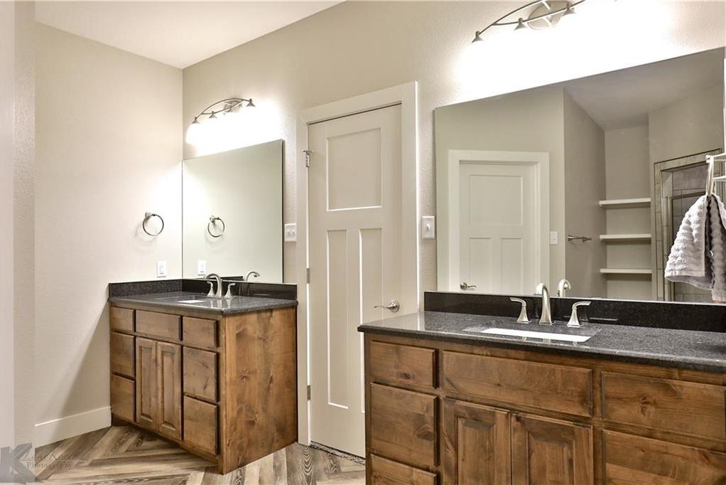 Homes for sale in Abilene Texas | 1810 Urban Avenue Abilene, Texas 79601 20