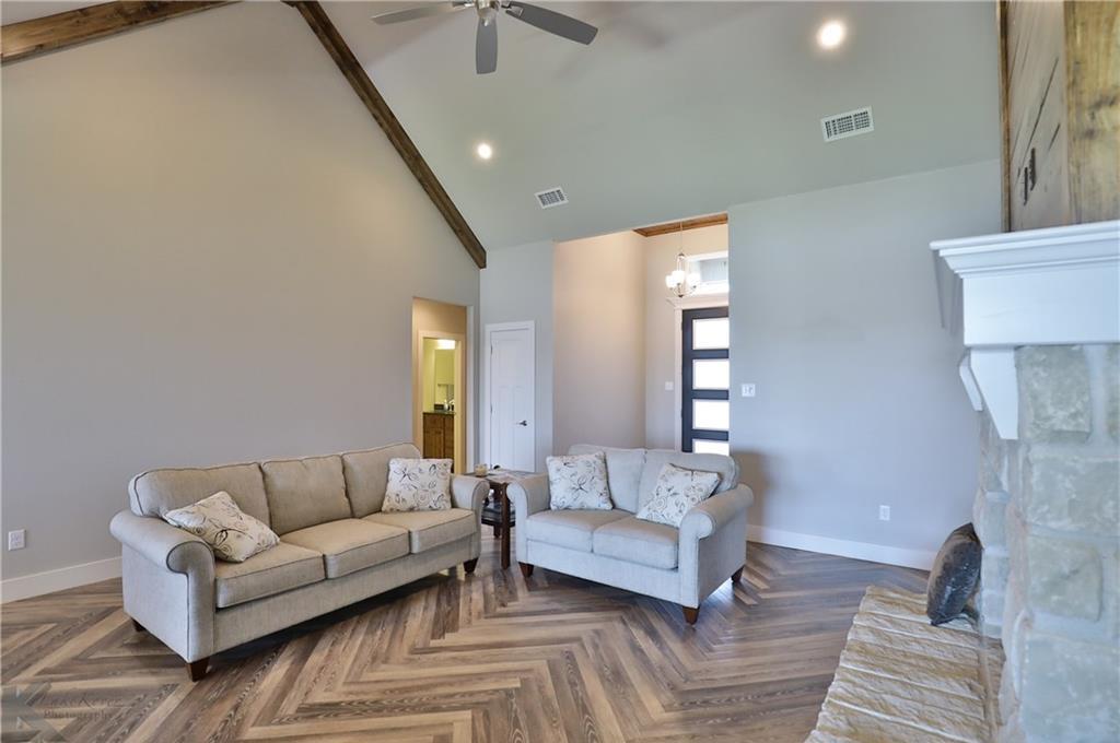 Homes for sale in Abilene Texas | 1810 Urban Avenue Abilene, Texas 79601 23