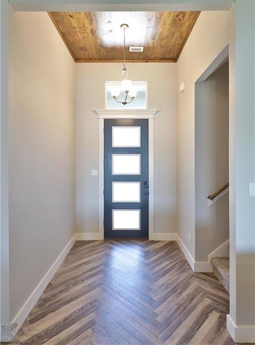 Homes for sale in Abilene Texas | 1810 Urban Avenue Abilene, Texas 79601 24