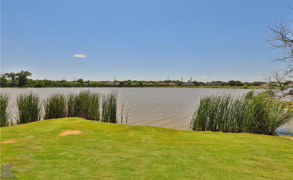 Homes for sale in Abilene Texas | 1810 Urban Avenue Abilene, Texas 79601 27
