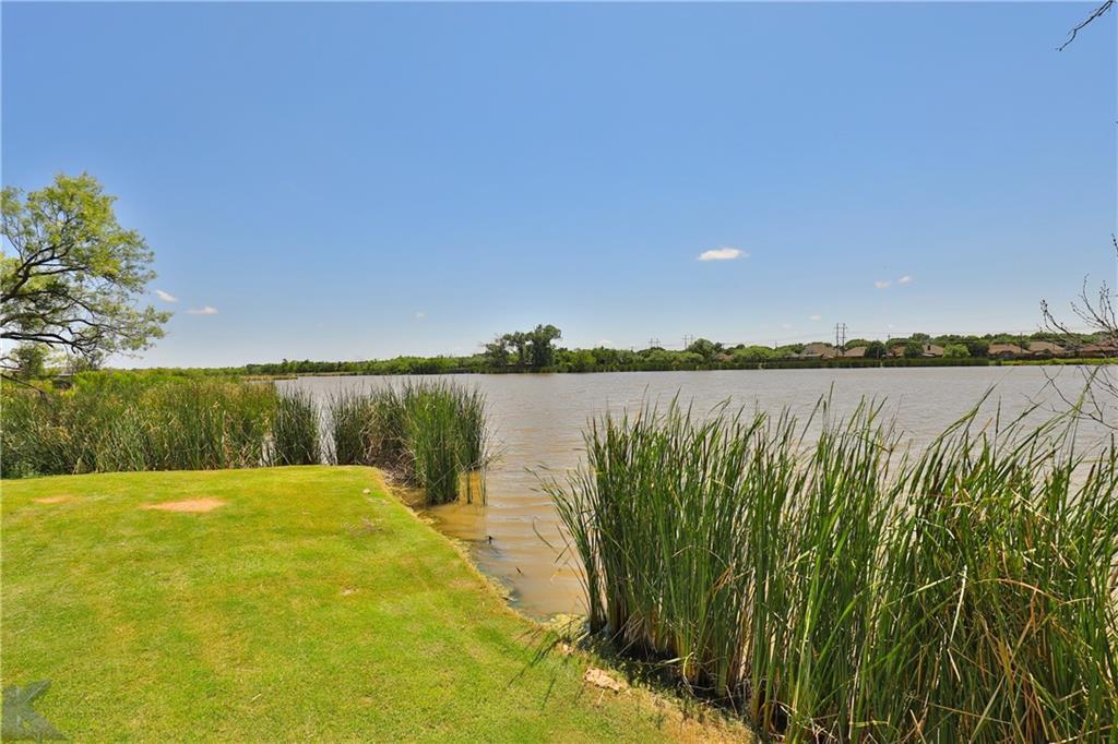 Homes for sale in Abilene Texas | 1810 Urban Avenue Abilene, Texas 79601 28
