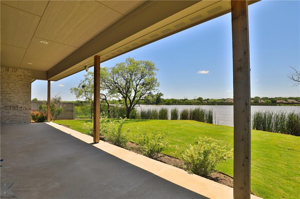 Homes for sale in Abilene Texas | 1810 Urban Avenue Abilene, Texas 79601 29