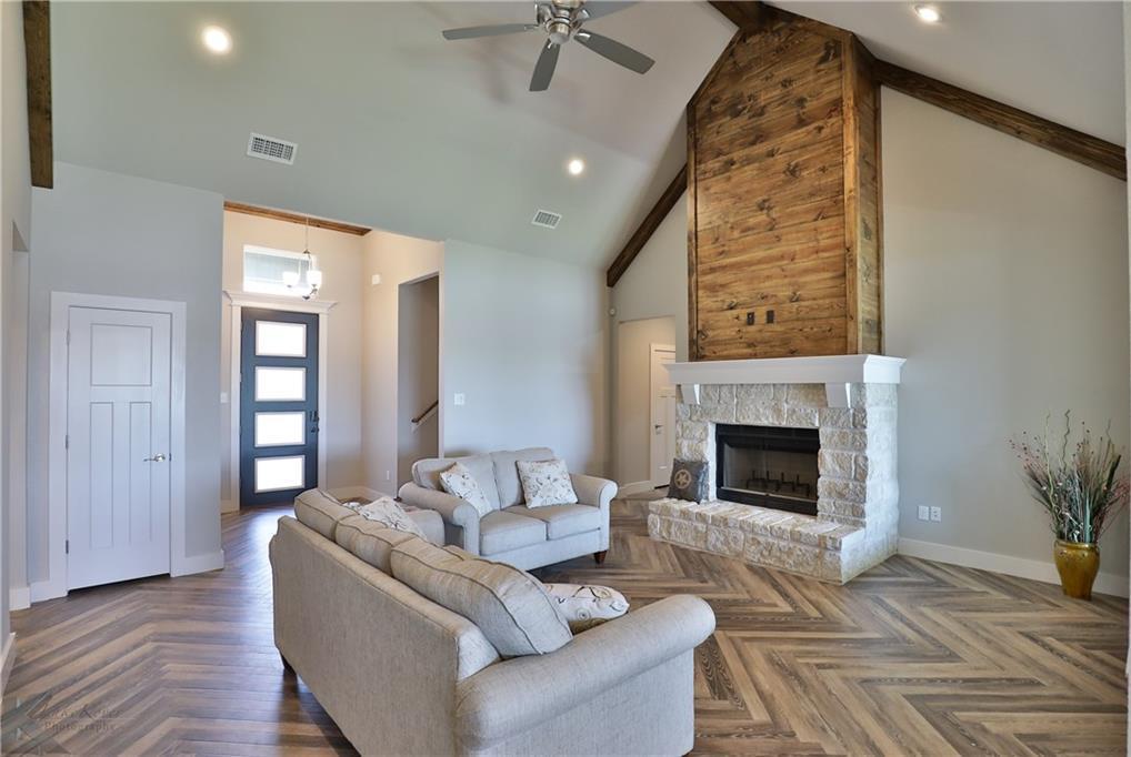 Homes for sale in Abilene Texas | 1810 Urban Avenue Abilene, Texas 79601 5