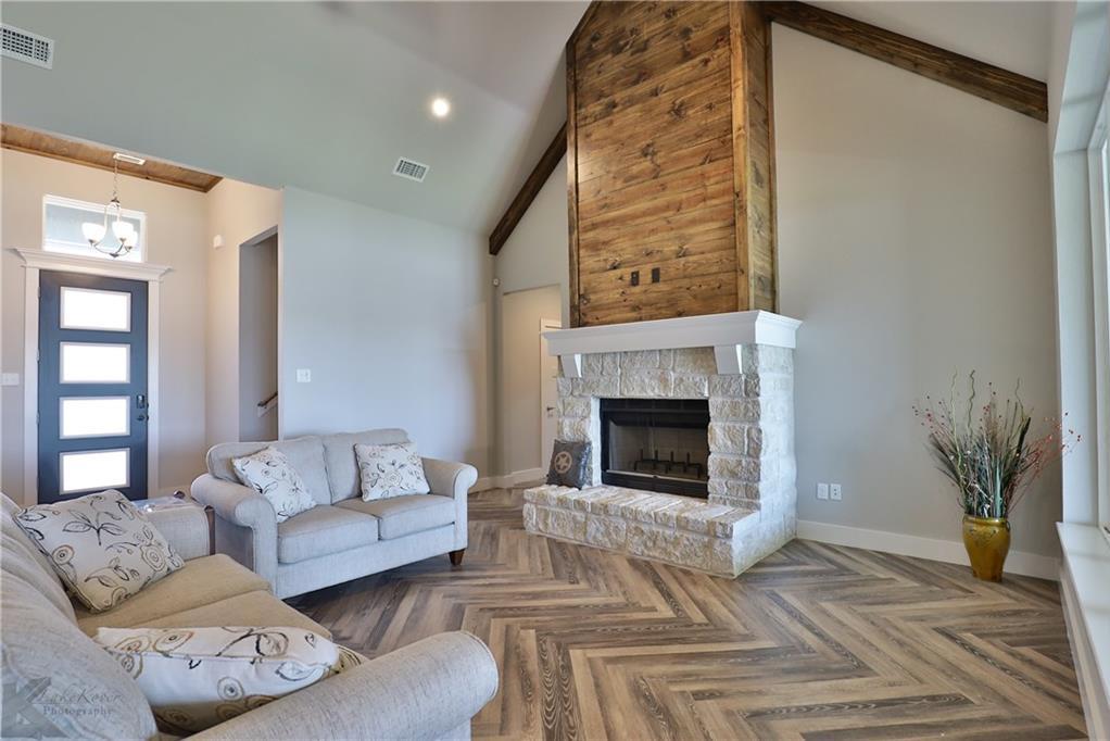 Homes for sale in Abilene Texas | 1810 Urban Avenue Abilene, Texas 79601 6