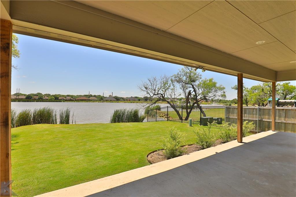 Homes for sale in Abilene Texas | 1810 Urban Avenue Abilene, Texas 79601 8