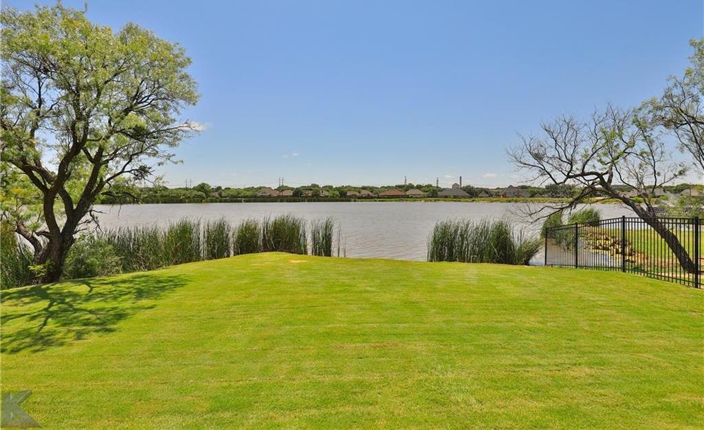 Homes for sale in Abilene Texas | 1810 Urban Avenue Abilene, Texas 79601 9