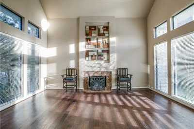 Sold Property | 5427 Willow Wood Lane Dallas, Texas 75252 13