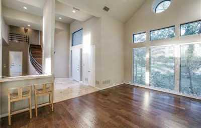 Sold Property | 5427 Willow Wood Lane Dallas, Texas 75252 14