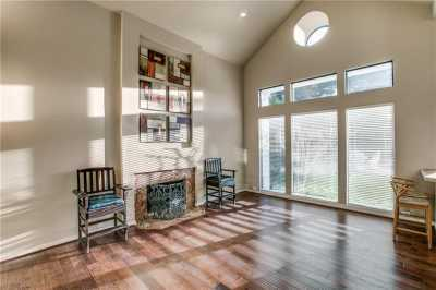 Sold Property | 5427 Willow Wood Lane Dallas, Texas 75252 15