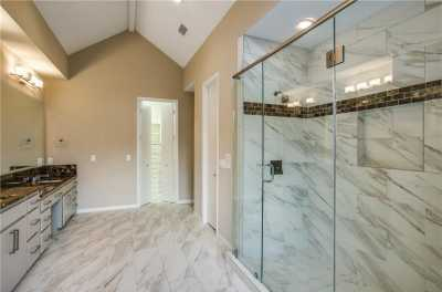 Sold Property | 5427 Willow Wood Lane Dallas, Texas 75252 25