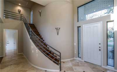 Sold Property | 5427 Willow Wood Lane Dallas, Texas 75252 28