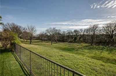 Sold Property | 5427 Willow Wood Lane Dallas, Texas 75252 35