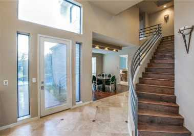 Sold Property | 5427 Willow Wood Lane Dallas, Texas 75252 5