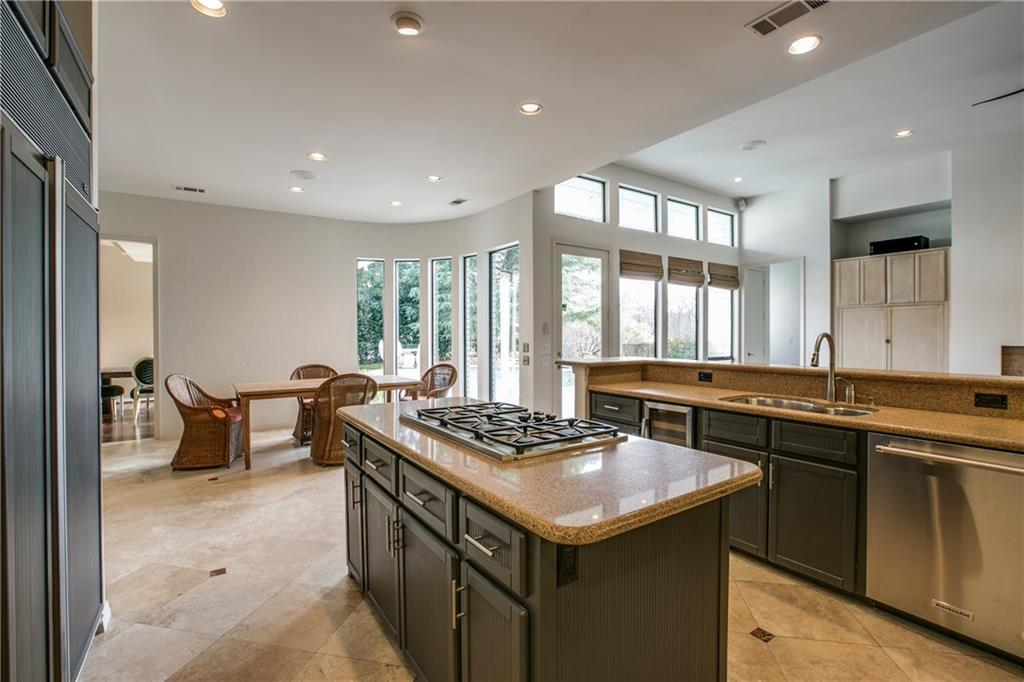 Sold Property | 5427 Willow Wood Lane Dallas, Texas 75252 6