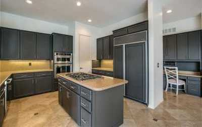 Sold Property | 5427 Willow Wood Lane Dallas, Texas 75252 7