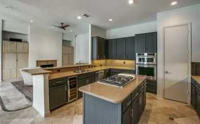 Sold Property | 5427 Willow Wood Lane Dallas, Texas 75252 8