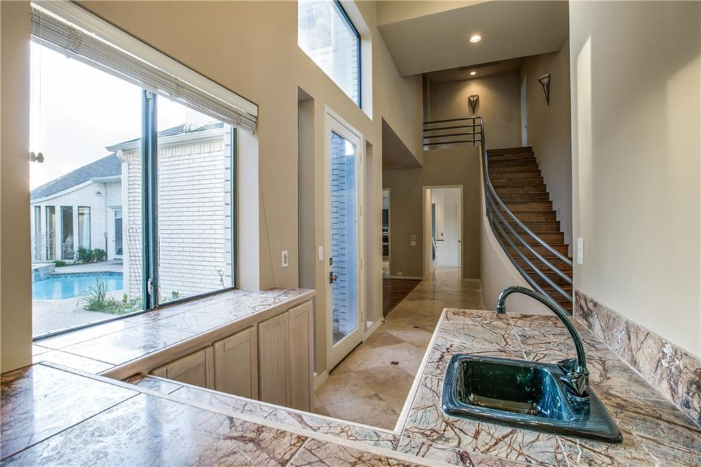Sold Property | 5427 Willow Wood Lane Dallas, Texas 75252 10