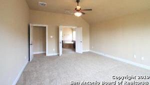 Off Market | 3430 Marlark Pass  San Antonio, TX 78261 11