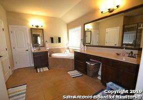 Off Market | 3430 Marlark Pass  San Antonio, TX 78261 12
