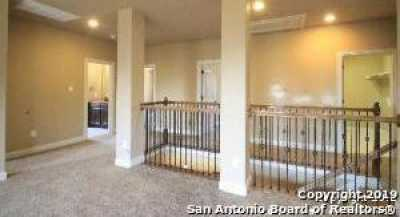 Off Market | 3430 Marlark Pass  San Antonio, TX 78261 14