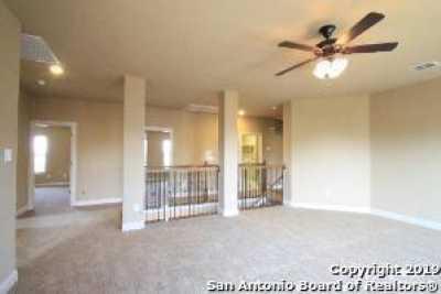 Off Market | 3430 Marlark Pass  San Antonio, TX 78261 15