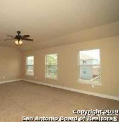 Off Market | 3430 Marlark Pass  San Antonio, TX 78261 16