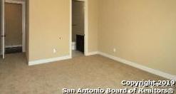 Off Market | 3430 Marlark Pass  San Antonio, TX 78261 17