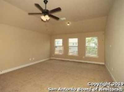 Off Market | 3430 Marlark Pass  San Antonio, TX 78261 19