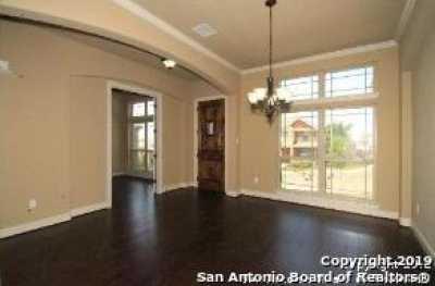 Off Market | 3430 Marlark Pass  San Antonio, TX 78261 3