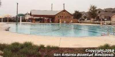 Off Market | 3430 Marlark Pass  San Antonio, TX 78261 21