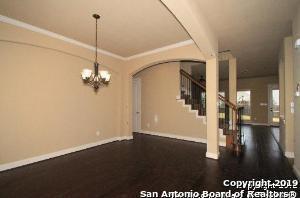 Off Market | 3430 Marlark Pass  San Antonio, TX 78261 4