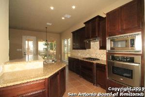 Off Market | 3430 Marlark Pass  San Antonio, TX 78261 6