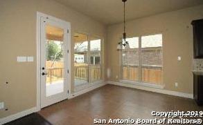Off Market | 3430 Marlark Pass  San Antonio, TX 78261 8