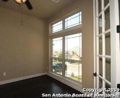 Off Market | 3430 Marlark Pass  San Antonio, TX 78261 9