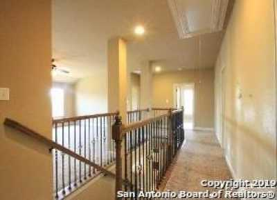 Off Market | 3430 Marlark Pass  San Antonio, TX 78261 10