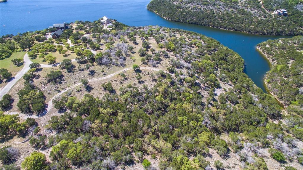Expired | 1370 Governor's Cove Possum Kingdom Lake, Texas 76449 0