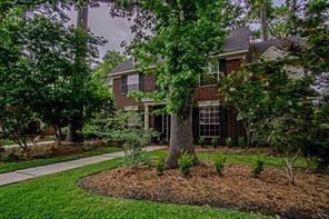 Active | 3014 Woodland View Drive Kingwood, TX 77345 1