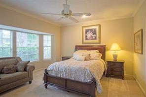 Active | 3014 Woodland View Drive Kingwood, TX 77345 12