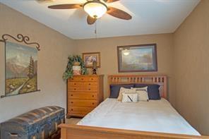 Active | 3014 Woodland View Drive Kingwood, TX 77345 16