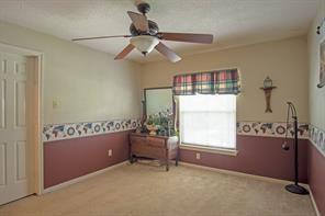 Active | 3014 Woodland View Drive Kingwood, TX 77345 18