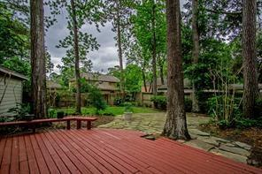 Active | 3014 Woodland View Drive Kingwood, TX 77345 20