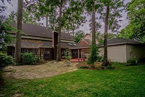 Active | 3014 Woodland View Drive Kingwood, TX 77345 21
