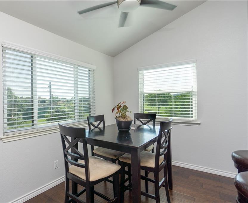 Sold Property | 2508 W 12th Street #305 Austin, TX 78703 12