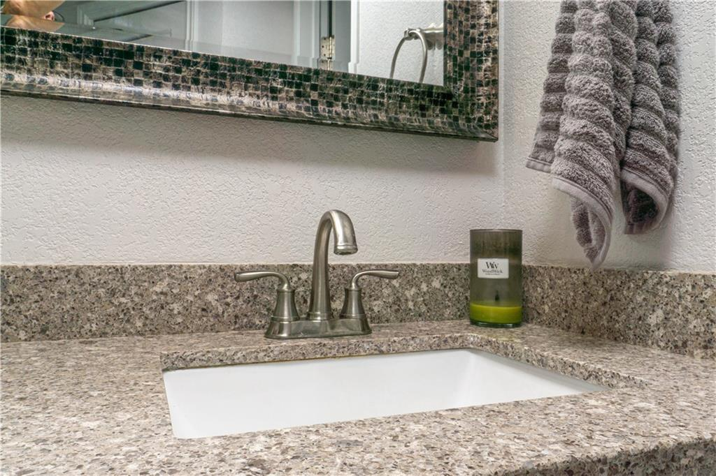 Sold Property | 2508 W 12th Street #305 Austin, TX 78703 18