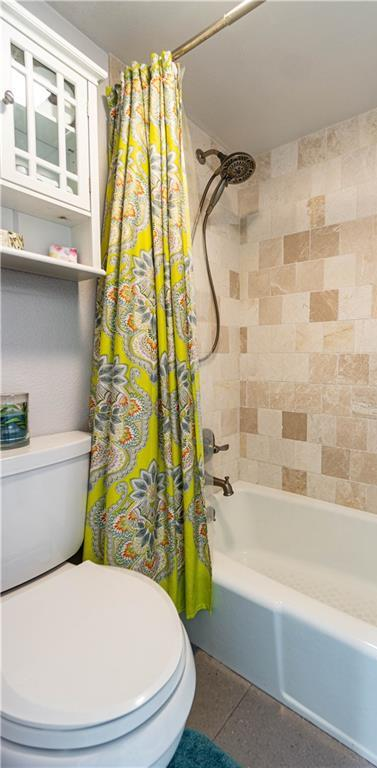 Sold Property | 2508 W 12th Street #305 Austin, TX 78703 19