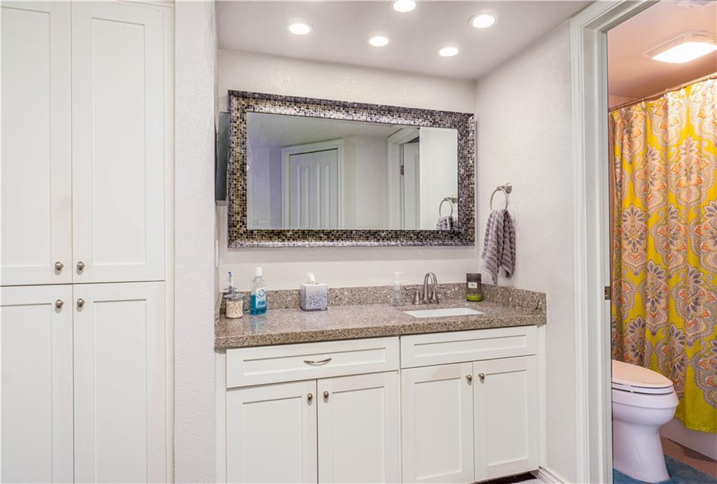 Sold Property | 2508 W 12th Street #305 Austin, TX 78703 8