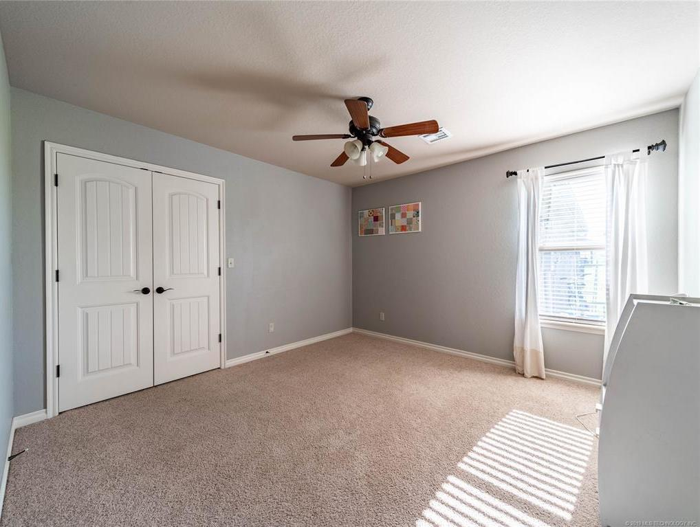 Off Market | 4859 Trade Wind Drive Oologah, Oklahoma 74053 13