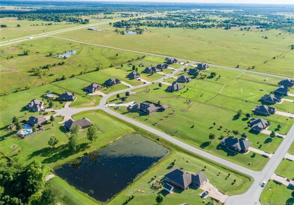 Off Market | 4859 Trade Wind Drive Oologah, Oklahoma 74053 21
