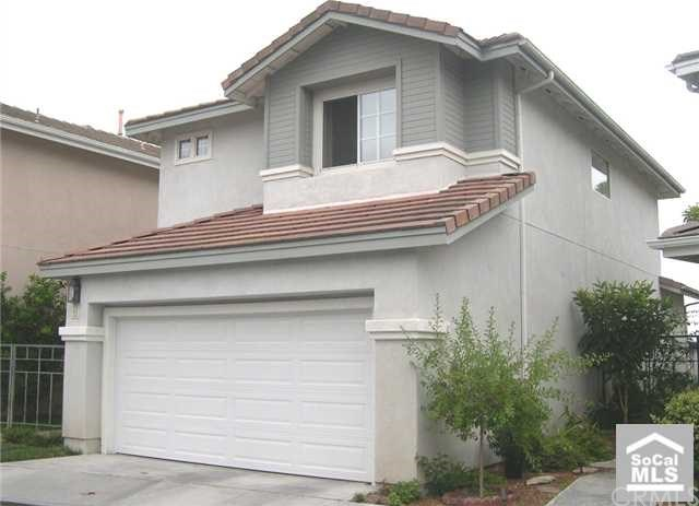 Closed | 53 COTTAGE  Lane Aliso Viejo, OS 92656 0
